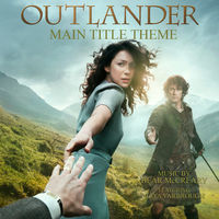 Thumbnail for the Bear McCreary - Outlander - Main Title Theme (Skye Boat Song) link, provided by host site