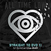 Thumbnail for the All Time Low - Outlines link, provided by host site