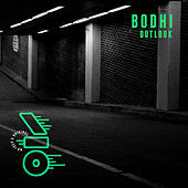 Thumbnail for the Bodhi - Outlook link, provided by host site