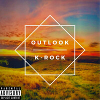 Thumbnail for the K-Rock - Outlook link, provided by host site