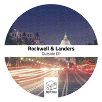 Thumbnail for the Rockwell and Landers - Outside link, provided by host site