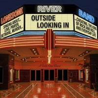 Thumbnail for the Lonesome River Band - Outside Looking In link, provided by host site