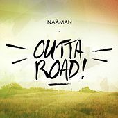 Thumbnail for the Naâman - Outtaroad link, provided by host site