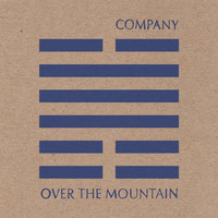 Thumbnail for the Company - Over the Mountain link, provided by host site