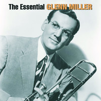 Thumbnail for the Glenn Miller & The Army Air Force Band - Over There - Remastered 2001 link, provided by host site