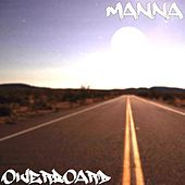 Thumbnail for the Manna - Overboard link, provided by host site