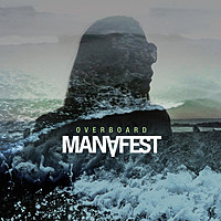 Thumbnail for the Manafest - Overboard link, provided by host site