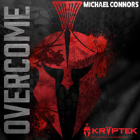 Thumbnail for the Michael Connors - Overcome link, provided by host site