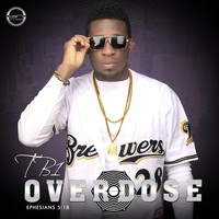 Thumbnail for the TB1 - Overdose link, provided by host site