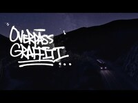 Thumbnail for the Ed Sheeran - Overpass Graffiti link, provided by host site