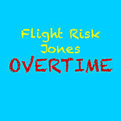 Thumbnail for the Flightrisk - Overtime link, provided by host site