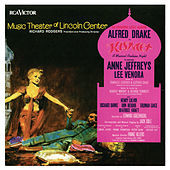"""Thumbnail for the Franz Allers - Overture (From """"Kismet"""") link, provided by host site"""