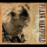 Thumbnail for the Frank Wakefield - Ownself Blues link, provided by host site