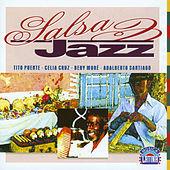Thumbnail for the Adalberto Santiago - Oye Mi Guajira link, provided by host site