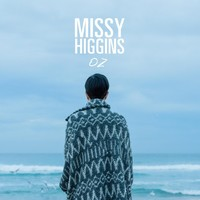 Thumbnail for the Missy Higgins - Oz link, provided by host site