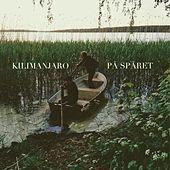 Thumbnail for the Kilimanjaro - På spåret link, provided by host site