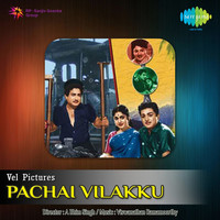 Thumbnail for the Viswanathan Ramamoorthy - Pachai Vilakku (Original Motion Picture Soundtrack) link, provided by host site