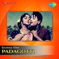 Thumbnail for the Viswanathan Ramamoorthy - Padagotti (Original Motion Picture Soundtrack) link, provided by host site