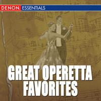 "Thumbnail for the Franz Lehár - Paganini: ""Gern hab ich die Fraun gekusst"" link, provided by host site"