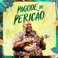Thumbnail for the Péricles - Pagode do Pericão link, provided by host site