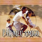 Thumbnail for the Silvio Brito - Pai link, provided by host site