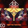 Thumbnail for the Subterranean - Paint the Town Red link, provided by host site