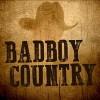 Thumbnail for the John Michael Montgomery - Paint the Town Redneck link, provided by host site