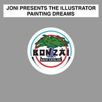 Thumbnail for the Joni - Painting My Dreams link, provided by host site