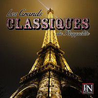 Thumbnail for the Papi Sanchez - Pakity - Version Les Grands Classiques Du Reggaeton link, provided by host site