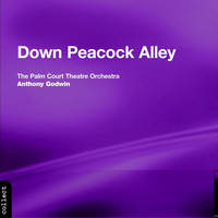 Thumbnail for the Palm Court Theatre Orchestra - Palm Court Theatre Orchestra: Down Peacock Alley link, provided by host site