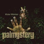 Thumbnail for the Victor Wooten - Palmystery link, provided by host site
