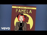 Thumbnail for the The Kooks - Pamela (Animation) link, provided by host site