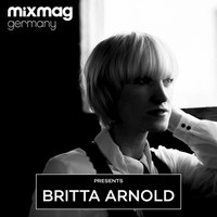 Thumbnail for the DKA - Pamplemousse Bleu - Original Mix link, provided by host site