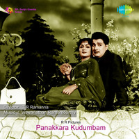 Thumbnail for the Viswanathan Ramamoorthy - Panakkara Kudumbam (Original Motion Picture Soundtrack) link, provided by host site