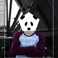 Thumbnail for the AUGUST - Pandafly link, provided by host site
