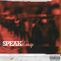Thumbnail for the Speak Easy - Pandemic(Ly) Speaking link, provided by host site
