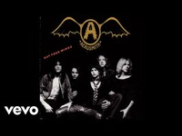 Thumbnail for the Aerosmith - Pandora's Box link, provided by host site