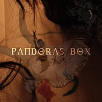 Thumbnail for the Jhameel - Pandora's Box link, provided by host site