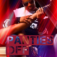 Thumbnail for the Kasual - Panties Off link, provided by host site