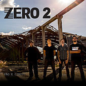Thumbnail for the Zero2 - Pão e Circo? link, provided by host site