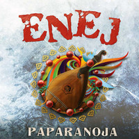 Thumbnail for the Enej - Paparanoja link, provided by host site