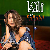 Thumbnail for the Kali - Papaya link, provided by host site