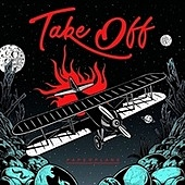 Thumbnail for the Takeoff - Paperplane link, provided by host site