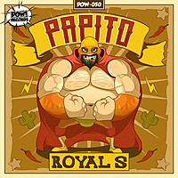 Thumbnail for the Royal S - Papito link, provided by host site