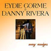 Thumbnail for the Eydie Gormé - Para Decir Adios link, provided by host site