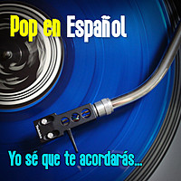 Thumbnail for the José Feliciano - Para Decir Adiós link, provided by host site