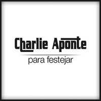 Thumbnail for the Charlie Aponte - Para Festejar link, provided by host site