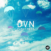 Thumbnail for the DVN - Parachute link, provided by host site