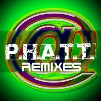 Thumbnail for the Alpha Force - Paradice - P.H.A.T.T. Remix link, provided by host site