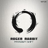 Thumbnail for the Roger Rabbit - Paradigm Shift link, provided by host site